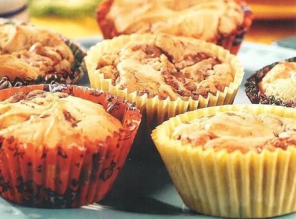 Chocolate Caramel Cupcakes Recipe