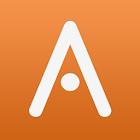 ARALOC Sports icon