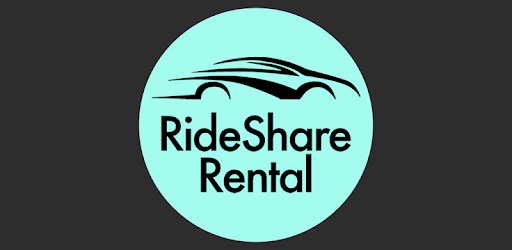 RideShare Rental - by YayYo LLC - Travel & Local Category