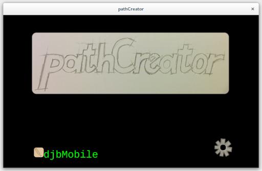 pathCreator