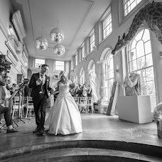 Wedding photographer Robin Ball (rjb1976). Photo of 09.11.2017
