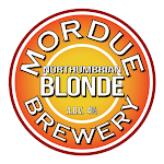 Mordue Northumbrian Blonde