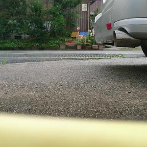 MPV LWFW エアロリミックス V6 3000のカスタム事例画像 カッツ MPV LWさんの2019年07月29日12:32の投稿