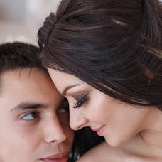 Wedding photographer Anna Guseva (AnnaGuseva). Photo of 29.01.2019