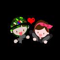 군화와 고무신 (MiliDiary) icon