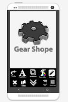 3D Logo Maker Free - screenshot thumbnail 05