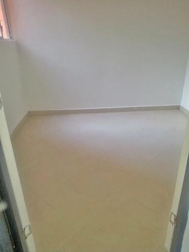 apartamento en venta robledo la campi�?�?a 679-29466