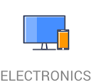 Bharat Auto Electricals, Katraj, Pune logo