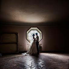 Wedding photographer Stasiya Manakova (StasyaManakova). Photo of 08.10.2014