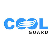 Cool Guard 1 5 Android APK Free Download – APKTurbo