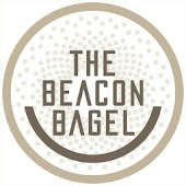 The Beacon Bagel