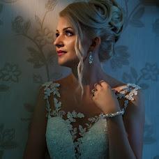Wedding photographer Moisi Bogdan (moisibogdan). Photo of 31.07.2017
