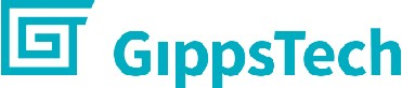 GippsTech