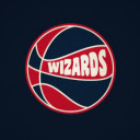 Washington Wizards Wallpapers custom new tab