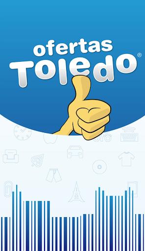 Ofertas Toledo