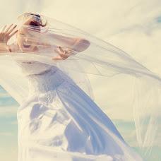 Wedding photographer Dmitriy Evdokimov (Photalliani). Photo of 21.04.2013