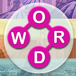 Word Travel: Word Connect & Crossword Puzzle