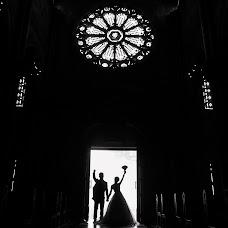 Wedding photographer Tran Viet duc (kienscollection). Photo of 13.02.2017