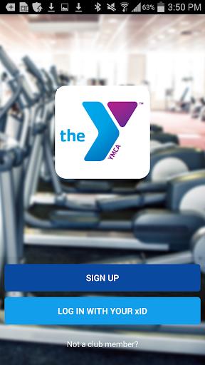 YMCA of Metropolitan Ft. Worth