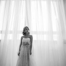 Свадебный фотограф Мария Юдина (Ptichik). Фотография от 10.03.2013