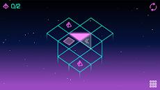 Neo Angle - Retro 3D Puzzleのおすすめ画像2