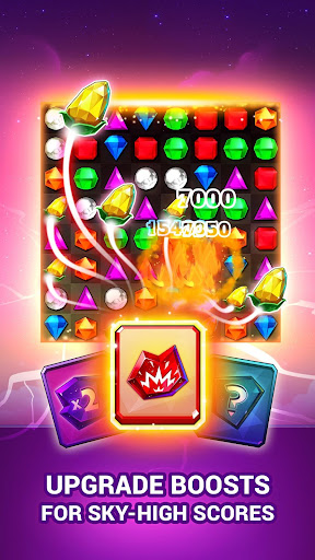 Bejeweled Blitz apkpoly screenshots 3