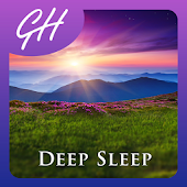 Mindfulness Meditation for Deep Sleep & Insomnia