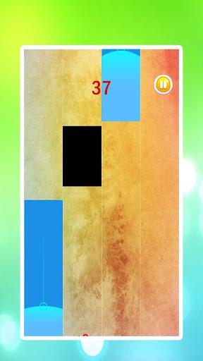 Marshmello - Piano Game 2019 screenshot 2