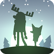 Lost in the Snow [Mega Mod] APK Free Download