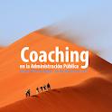 Coaching - Diputación de Cádiz