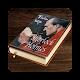 Sherlock Holmes full books offline for PC-Windows 7,8,10 and Mac