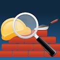 AuditBricks - Site Auditing icon