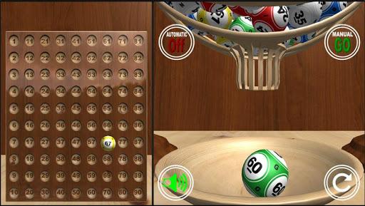 BomboBingo apkmr screenshots 3