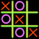 Tres en Raya Ceros y Cruces Tic Tac Toe Triqui for PC-Windows 7,8,10 and Mac