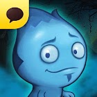 Hello Ghost for Kakao icon