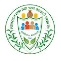 Lakshyarise Mobile Banking icon