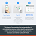 I will show you How to Stay Anonymous Online in 2018 infographic