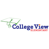 College View Elementary