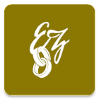 Marriage Made EZ icon