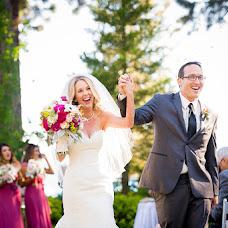 Wedding photographer Monique Sady (sady). Photo of 10.10.2015