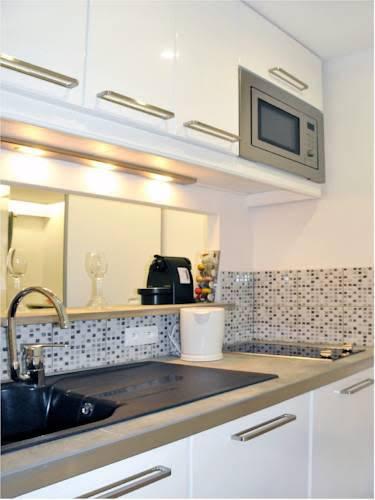 Apartment Montevideo