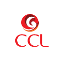 CCL Pharma CSR icon