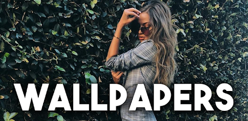 Erika Costell Wallpapers - by WAF