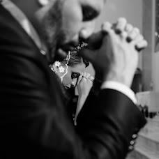 Wedding photographer Hermes Albert (hermesalbertgr). Photo of 08.11.2017