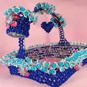 Beading Crafts Ideas