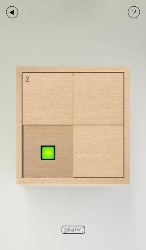 What's inside the box? 1.9 screenshots 10