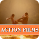 Action Films 2020-HD Download for PC Windows 10/8/7