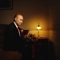 Wedding photographer Dmitriy Zhuravlev (Zhuravlevda). Photo of 03.07.2014