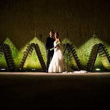 Wedding photographer christophe titimal (titimal). Photo of 24.01.2015