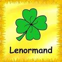 Classic Lenormand icon